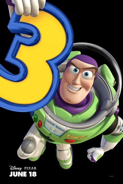 buzz lightyear space ranger action figure from toy story
