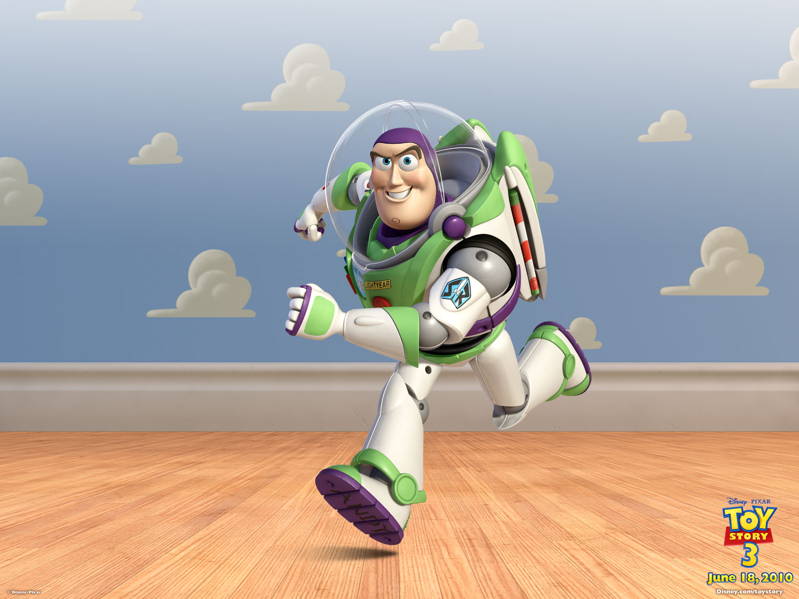 Best Toy story ideas that you will like on Pinterest Toy