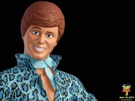 ken doll from the barbie collection from toy story 3