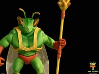 insect/man hybrid action figure from toy story 3
