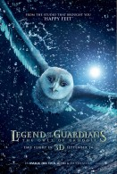 the owl from legend of the guardians the owls of ga hoole wallpaper