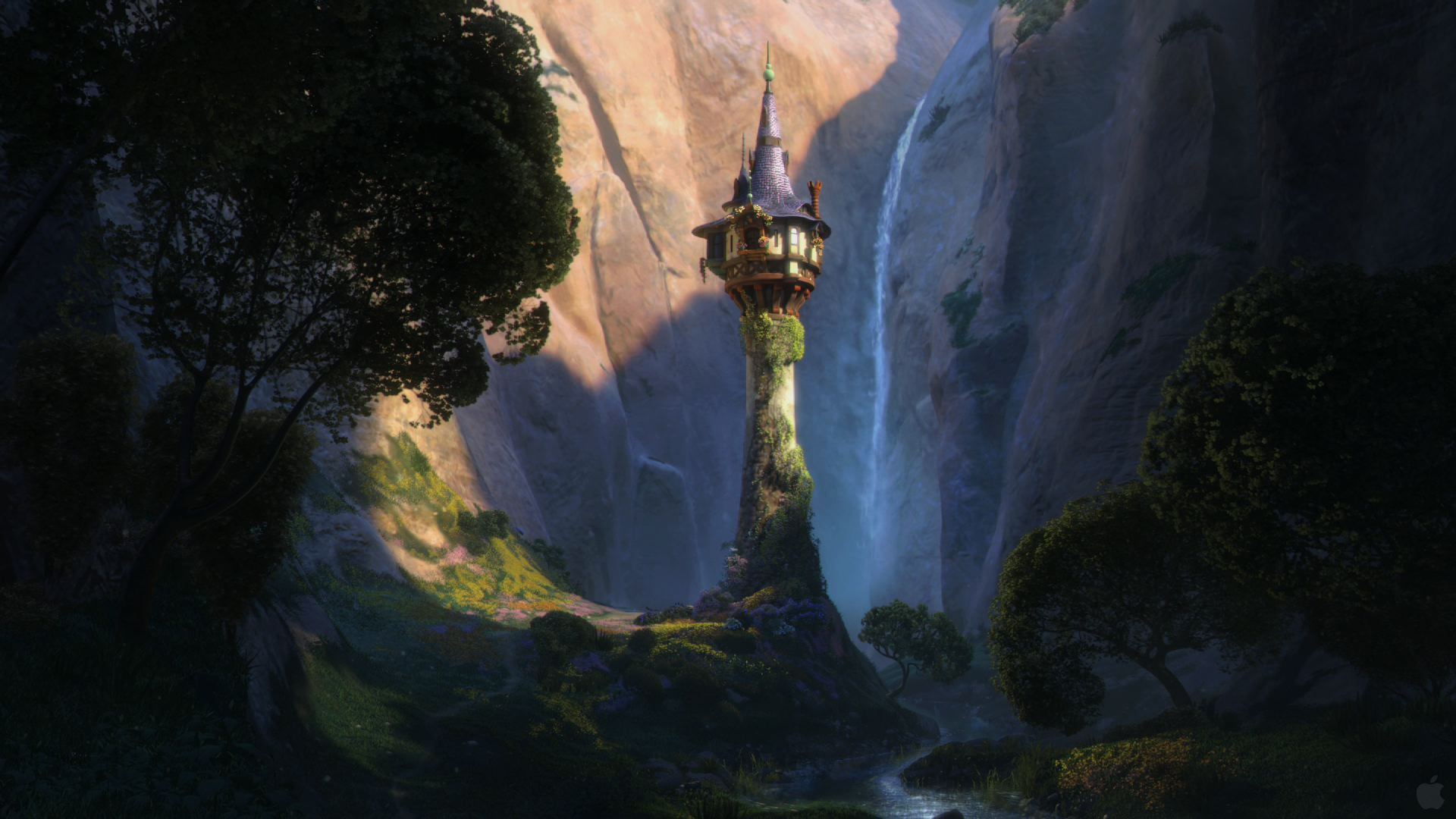 disney-tangled-rapunzels-tower-wallpaper.jpg