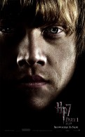 Ron Weasley from Harry Potter and the Deathly Hallows picture wallpaper