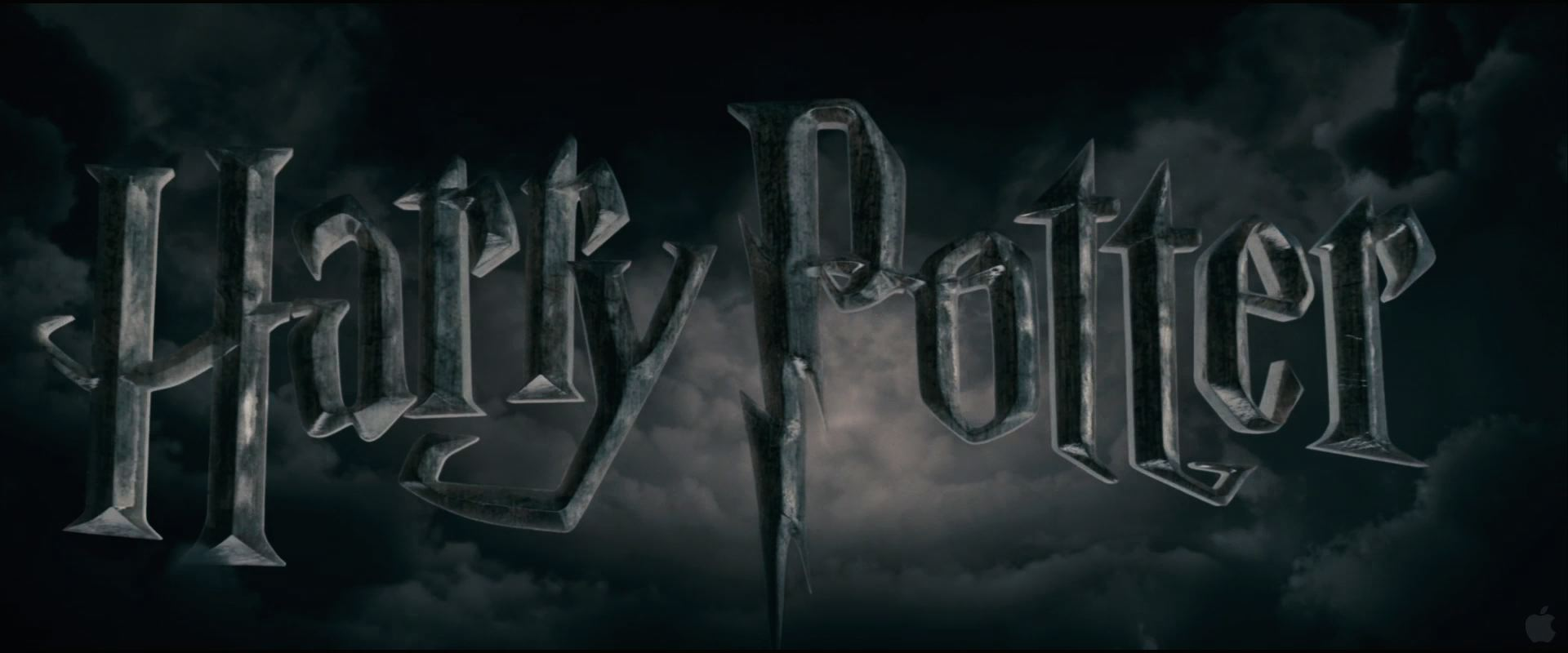 harry potter wallpaper roll
