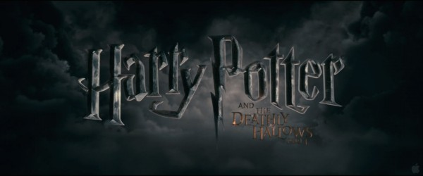 harry potter wallpaper deathly hallows. This Harry Potter 7 and the