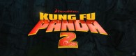 movie logo from Kung Fu Panda 2 wallpaper picture
