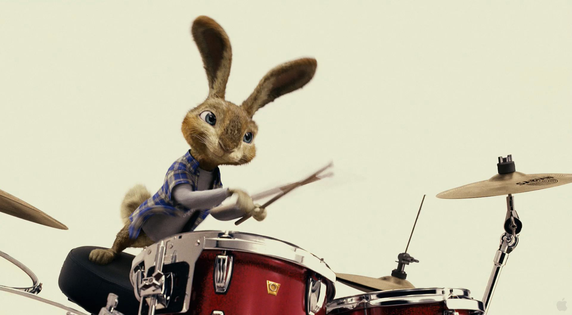 http://simplywallpaper.net/pictures/2010/12/08/Easter-Bunny-drums-Hop-Movie-Wallpaper-5.jpg