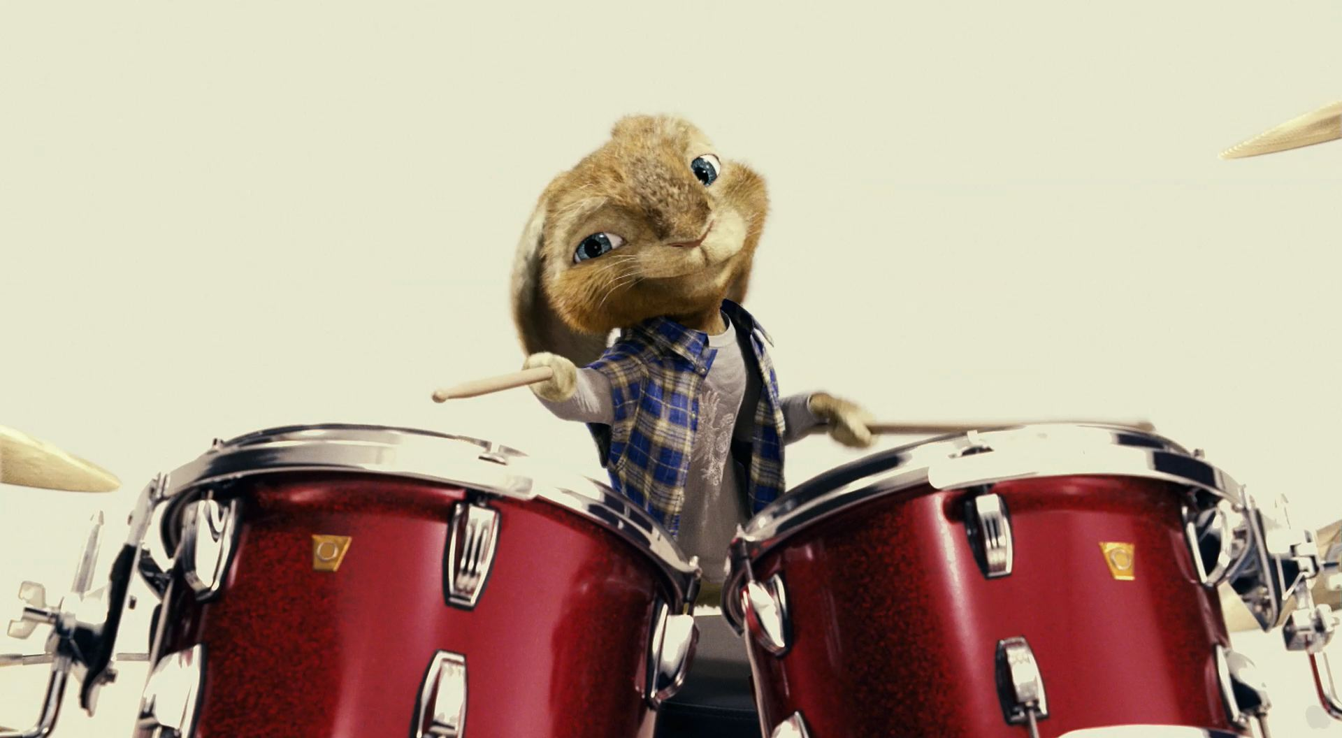 Easter-Bunny-drums-Hop-Movie-Wallpaper-8