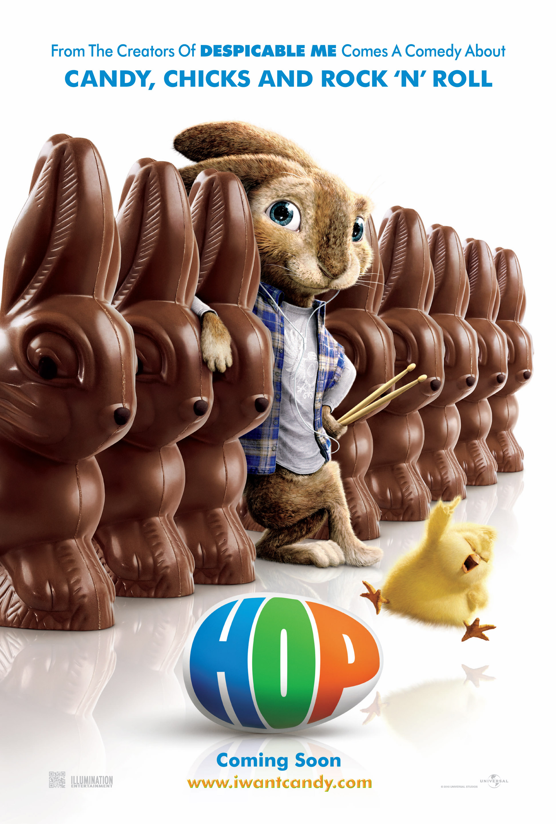 Hop-Movie-Poster-Easter-Bunny-wallpaper