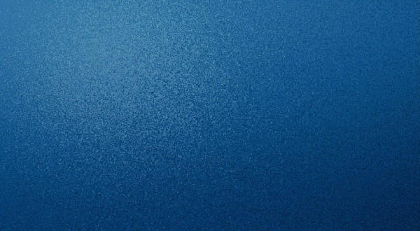 blue textured desktop background wallpaper