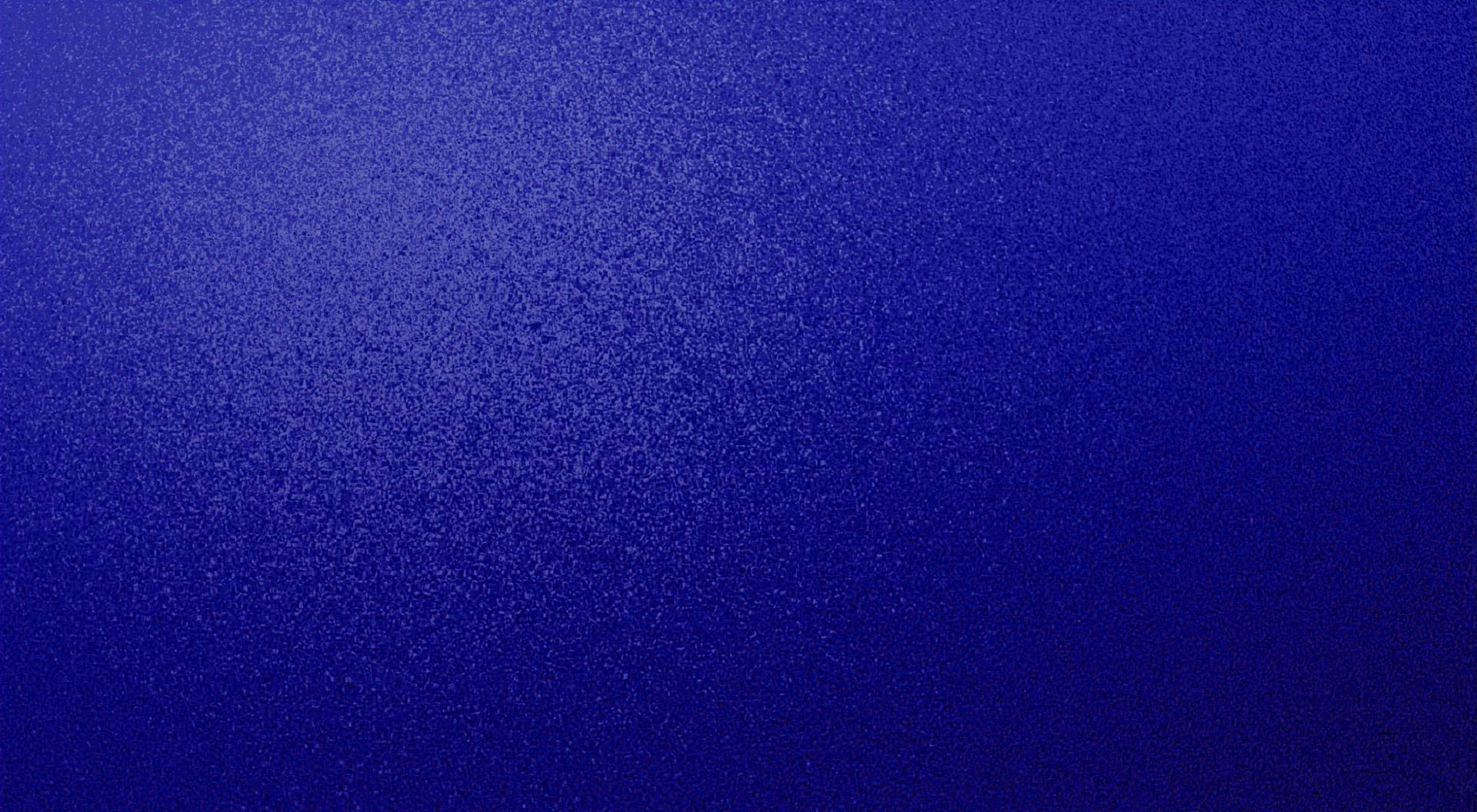 Dark Blue Royal Textured Background Wallpaper Click Picture For High Resolution Hd