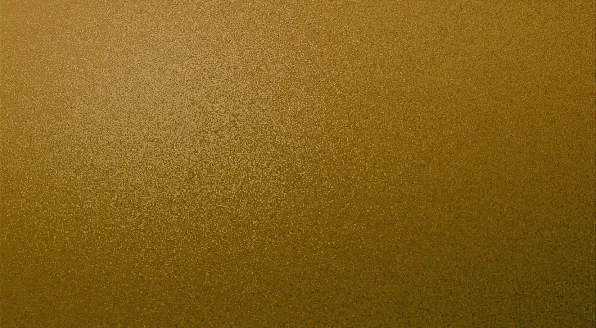 Gold textured wallpaper 2017 grasscloth wallpaper for Gold wallpaper