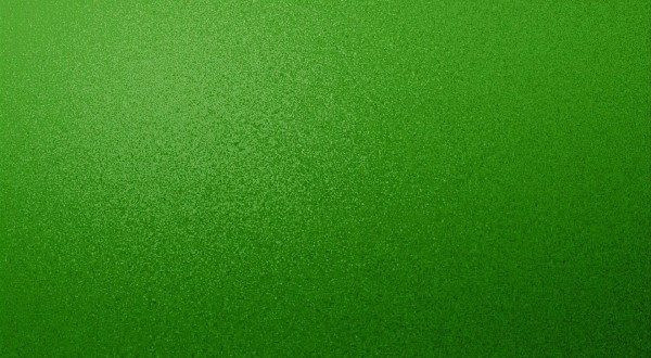 green textured desktop background wallpaper