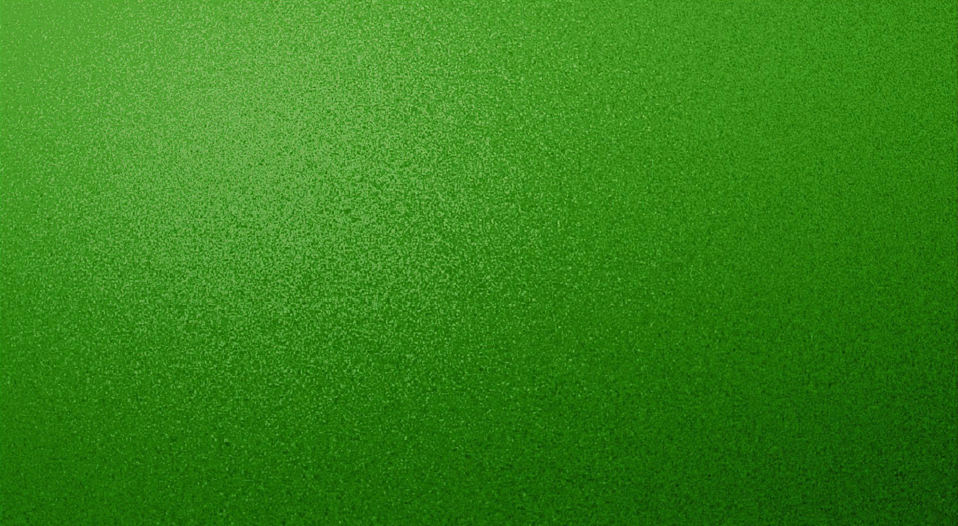 Green textured speckled desktop background wallpaper for use with Mac ...