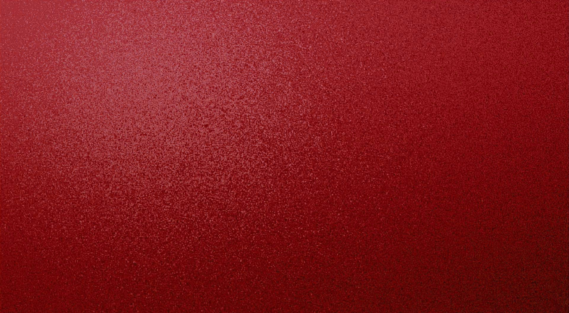 Red textured speckled desktop background wallpaper for use with Mac ...