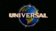 Universal Movie Studios earth logo wallpaper