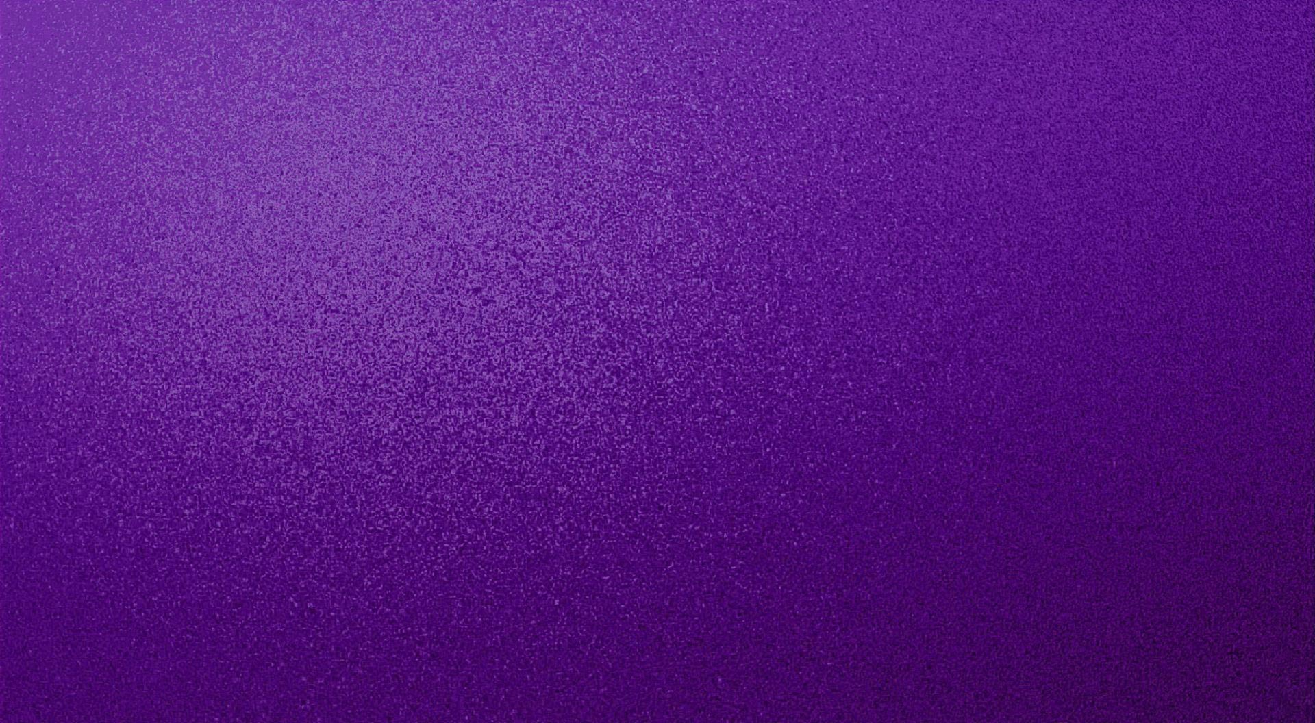 Amazoncom purple wallpapers Apps amp Games