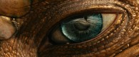 the dragon's eye from the Chronicles of Narnia Voyage of the Dawn Treader movie wallpaper