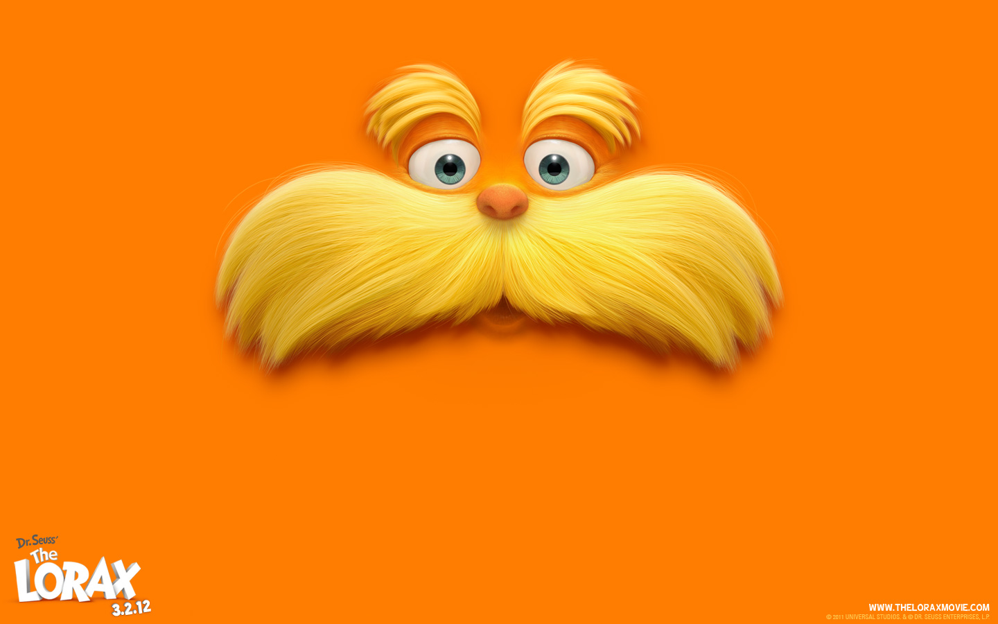 http://simplywallpaper.net/pictures/2011/11/02/Dr-Seuss-The-Lorax-Movie-wallpaper.jpg