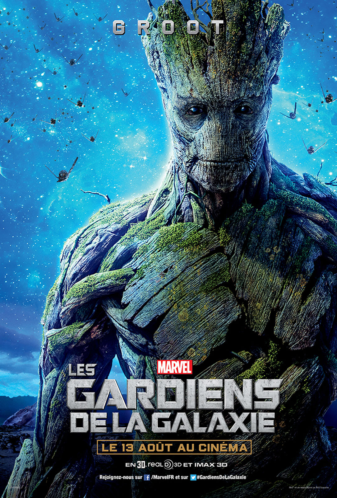 Top Wallpaper Movie Guardians The Galaxy - Guardians-of-the-Galaxy-Groot-Wallpaper  Picture_1008961.jpg