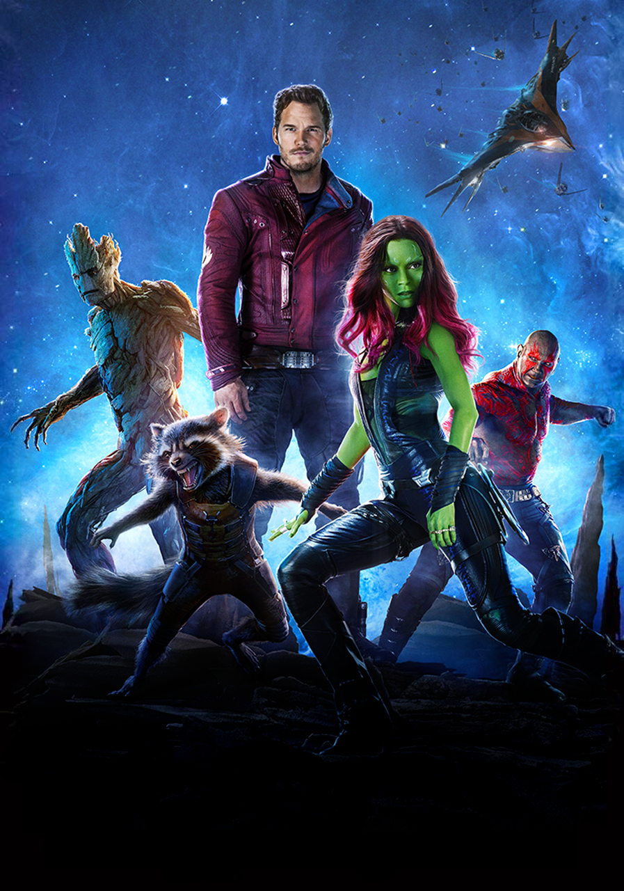 Simple Wallpaper Movie Guardians The Galaxy - Guardians-of-the-Galaxy-Main-Cast-Wallpaper  Perfect Image Reference_519387.jpg