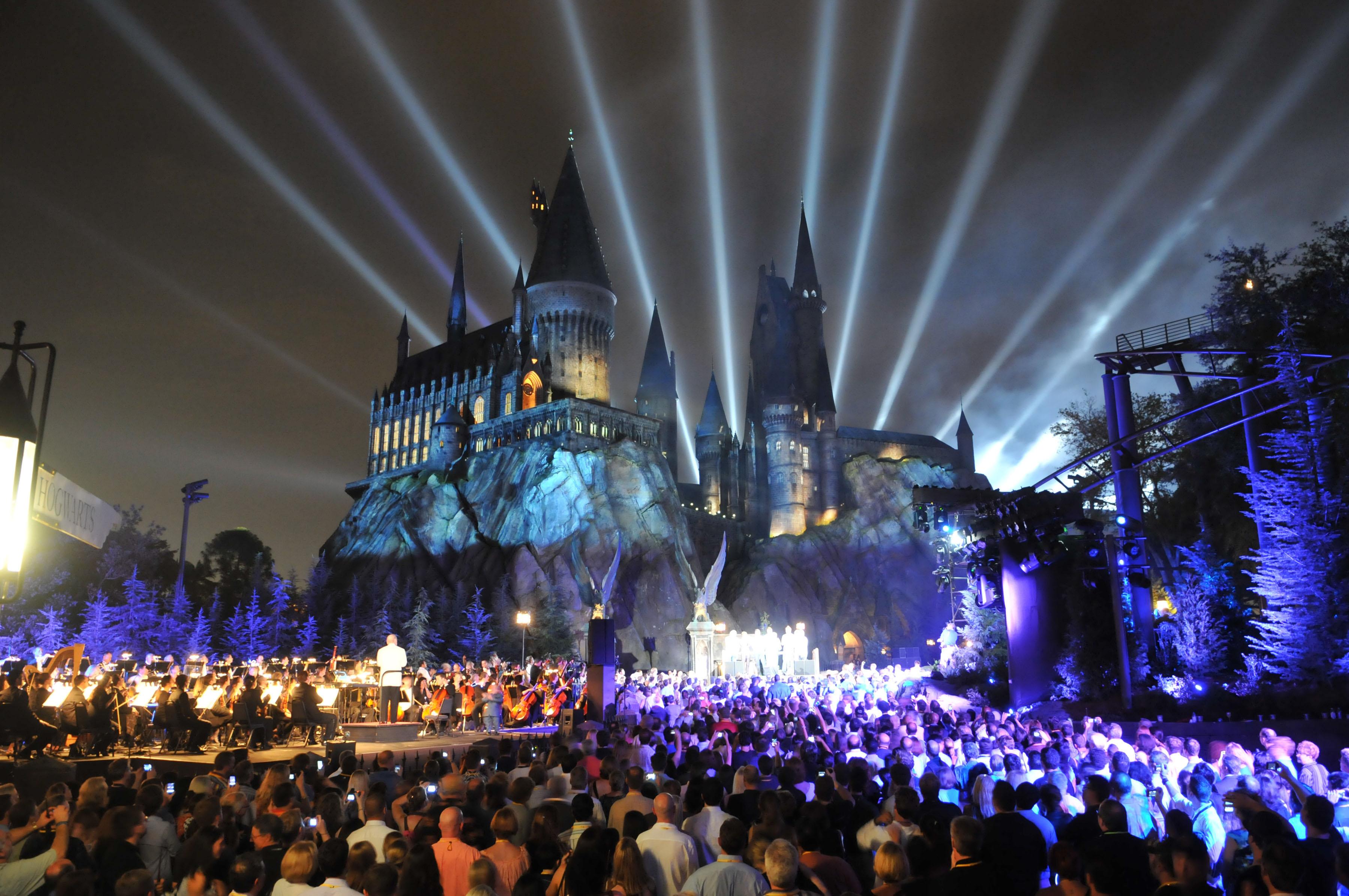 Iphone Background Lock Screen Harry Potter